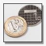 Wilders: herinvoeren gulden voordeliger dan euro