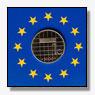 'Euro heeft Nederland geld gekost'