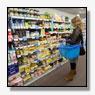 Nederlands consumentenvertrouwen sterkst gedaald