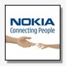 Nokia waarschuwt voor lagere winst