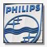 Philips schrapt meer dan honderd banen in Turnhout