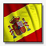 IMF: veertig miljard nodig voor Spaanse banken