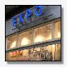 Expo Retail Holding B.V. vraagt faillissement aan