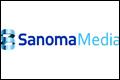 Sanoma boekt rode cijfers in vierde kwartaal