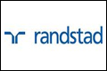Nettoverlies voor Randstad in vierde kwartaal