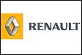 Winstdaling Renault ondanks meevaller