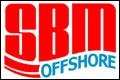 Verlies voor SBM Offshore