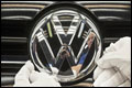 Winst Volkswagen ruim veertig procent hoger