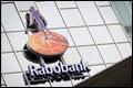 Rabobank ziet winst dalen naar 2,1 miljard euro