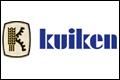 Goede resultaten in 2012 voor Kuiken NV