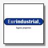 Weer positief resultaat Eurindustrial in eerste halfjaar 2012