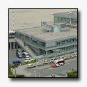 Logwin opent vestiging op luchthaven Münster/Osnabrück