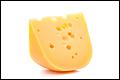 Dieven stelen ruim 400 kilo kaas uit fabriek