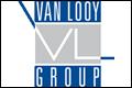 Van Looy Group vestigt Nederlands kantoor naast DINALOG