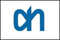 FNV dreigt met acties bij distributiecentra AH