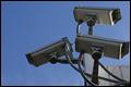 FNV naar rechter om camera's in bedrijf Hoogeveen