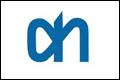 FNV staakt bij Albert Heijn, CNV sluit cao