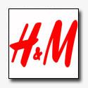 FNV Bondgenoten: sluiting H&M-distributiecentrum aderlating voor Leiden