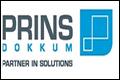 Werknemers Prins Dokkum akkoord met sociaal plan