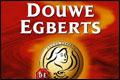 'Angstcultuur bij werknemers Douwe Egberts'