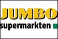 Jumbo bereikt akkoord met distributiewerkers