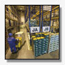 Raben Ukraine brengt nieuwe mogelijkheden op de markt voor logistieke dienstverlening van verse producten