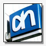 CNV Dienstenbond stelt ultimatum aan Albert Heijn