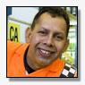Laatste heftruckheld van 2010: Ronnie Feliciana