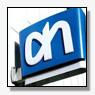 Werknemers AH distributiecentrum Zaandam willen respect en lagere werkdruk