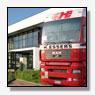 H. Essers bouwt nieuw distributiecentrum in Genk