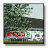 Nieuw distributiecentrum in Waalwijk voor Spar