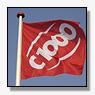 Werknemers C1000 distributiecentrum Woerden willen 'Gewoon Goed Werk'