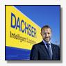 Dachser start bouw nieuw logistiek centrum Oslo