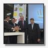 100-jarige Bloemenveiling FloraHolland wordt Koninklijk