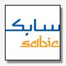 SABIC ontvangt de Nederlandse Logistiek Prijs 2011