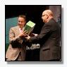 Goodman en Connekt presenteren ABC voor duurzame DC's