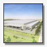 Goodman bouwt productie-eenheid van 45.000 m2 voor Volkswagen Commercial Vehicles Duitsland