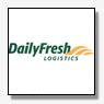 DailyFresh Logistics en CAPE Groep zetten volgende stap in automatische order entry