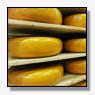 A-ware Food Group gaat kaasfabriek bouwen