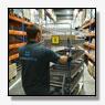 Montapacking Logistics kiest voor orderpicksysteem van Logitrade