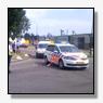 Chemische bedrijf Unipol uit Oss in de problemen na explosie bij Alucast [+foto's en video]