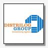BührmannUbbens België besteedt haar logistieke en distributie activiteiten uit aan Distrilog Group