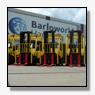 Soffritti Nederland BV kiest voor Barloworld