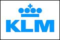 Vrachtdaling voor KLM