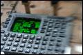 Platform Nederlandse Luchtvaart reageert op hacken van vliegtuigen