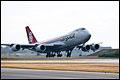 Cargolux Airlines breidt vrachtvluchten naar Afrika uit