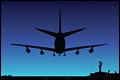 Vliegtuig van Lion Air belandt in zee bij Bali