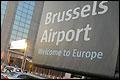 Luchthaven Zaventem krijgt derde gronddienstenafhandelaar