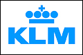 KLM: 'Samenwerking KLM en Etihad Airways solide'