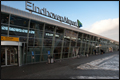 'Eindhoven Airport sleutelhaven voor mensenhandel'